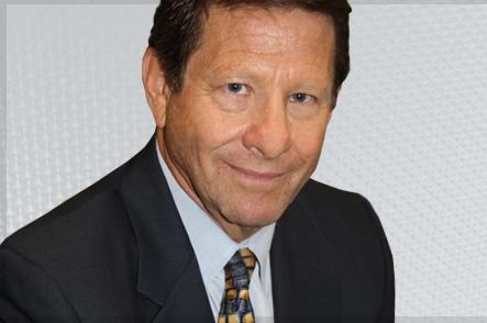 Attorney Steven J. Weinberg