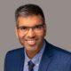 Shirish Gupta headshot